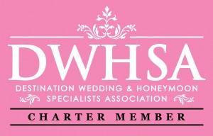 DWHSA-Charter-Member-logo