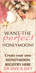 honeymoon_registry_banner