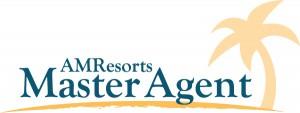 AM Master agent logo