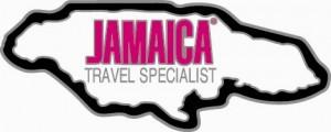 Jamaica Travel Specialist logo - Graduate