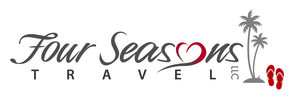Seasons Sandals Beach Resort New Llc Introducing Travel Ochi Four The b7vYfgy6
